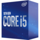 Intel Core i5-10600  + Marvel's Avengers Gaming Bundle