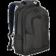 RivaCase batoh 8460, černá  + Voucher až na 3 měsíce HBO GO jako dárek (max 1 ks na objednávku)