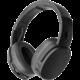 Skullcandy Crusher Wireless, černá