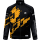 Fnatic Player Jacket 2018 (L)