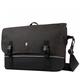 Crumpler brašna Proper Roady Laptop XL, černá