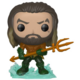 Funko POP! DC Comics - Aquaman