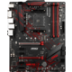 MSI B450 GAMING PLUS - AMD B450