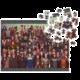 Puzzle Dragon Age - Cast of Thousands