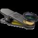 Black Eye Fish Eye  + Voucher až na 3 měsíce HBO GO jako dárek (max 1 ks na objednávku)