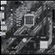 ASUS PRIME H410M-K R2.0 - Intel H470