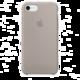 Apple iPhone 7/8 Silicone Case, Pebble