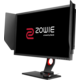 """ZOWIE by BenQ XL2735 - LED monitor 27"""""""