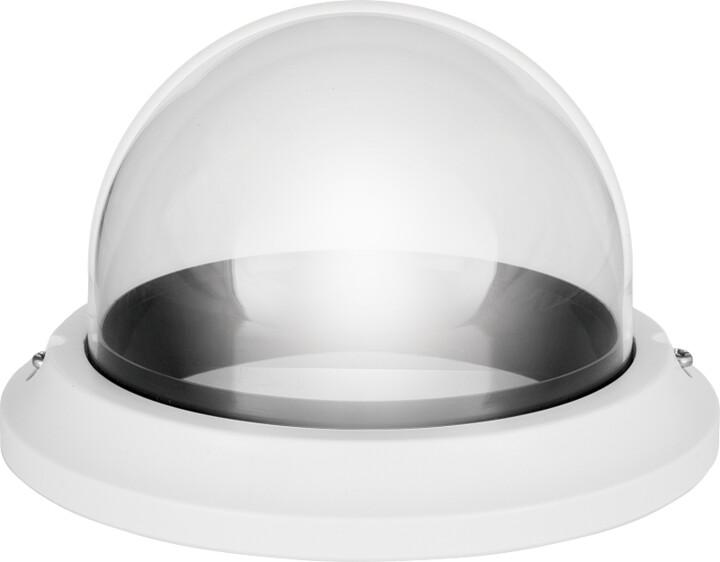 Ernitec pouzdro pro dome kamery Mercury DX/SX