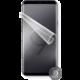 ScreenShield fólie na displej pro SAMSUNG G965 Galaxy S9 Plus