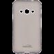 Kisswill TPU pouzdro pro Xiaomi Redmi Note 5A, černá