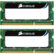 Corsair Value 8GB (2x4GB) DDR3 1333 CL9 SO-DIMM