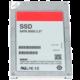 """Dell server disk, 2,5"""" - 480GB"""