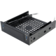 Akasa AK-HDA-05U3 adaptér s 2x USB 3.0