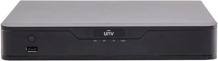 Uniview NVR301-08E