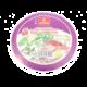 Instantní rýžové nudle hovězí Pho Bo v misce 70 g