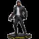Figurka Cyberpunk 2077 - Takemura (Dark Horse, 23 cm)