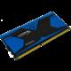 Kingston HyperX Predator 8GB (2x4GB) DDR3 2800
