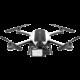 GoPro dron Karma Light (včetně držáku pro HERO5), černá
