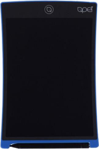 Apei Writing Board, modrá