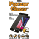 PanzerGlass Edge-to-Edge pro Apple iPhone 6/6s/7/8, černé