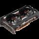 Sapphire Radeon PULSE RX 5700 XT 8G, 8GB GDDR6  + Xbox Game Pass pro PC na 3 měsíce zdarma + 1 hra z  výběru Borderlands 3, Ghost Recon Breakpoint