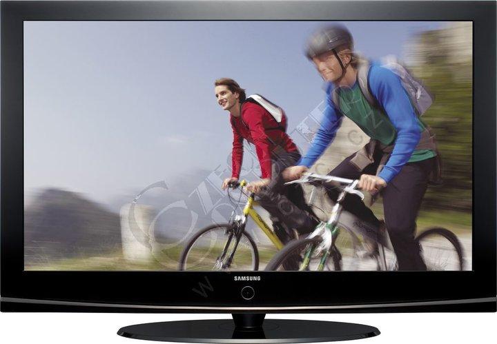 57b27cade Samsung PS42C96HD - Plazma TV 42