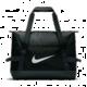 Taška Nike Club Team Duffel vel. S (v ceně 649 Kč)