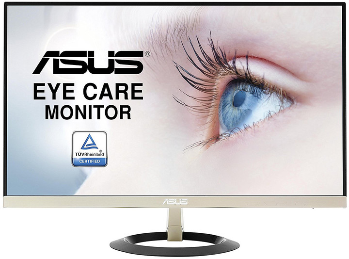 ASUS VZ249Q - LED monitor 23,8""