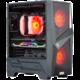 HAL3000 Master Gamer Ultimate 3080 Ti (11.gen), černá