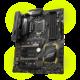 MSI Z370 SLI PLUS - Intel Z370