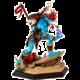 Figurka World of Warcraft - Vol'jin (Blizzard Legends)