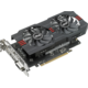 ASUS Radeon RX560-O2G, 2GB GDDR5  + Hra z nabídky Square Enix Collective
