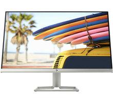 """HP 24fw - LED monitor 23,8"""" - 3KS62AA"""