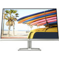 HP 24fw - LED monitor 23,8""
