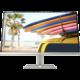 """HP 24fw - LED monitor 23,8"""" O2 TV Sport Pack na 3 měsíce (max. 1x na objednávku)"""