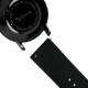 Nokia Steel Special Edition - Full Black