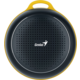 Genius SP-906BT, 3W, bluetooth 4.1, černá