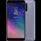 Samsung Galaxy A6+ (SM-A605), Lavander