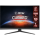 "MSI Gaming Optix G27C6 - LED monitor 27"""