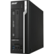 Acer Veriton X (VX2640G), černá  + On-site záruka Acer