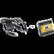 Olympus Li-50B patona nabíječka pro, 230V/12V + 2x aku