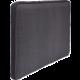 "THULE pouzdro Strävan Deluxe na MacBook® 13"", černá"