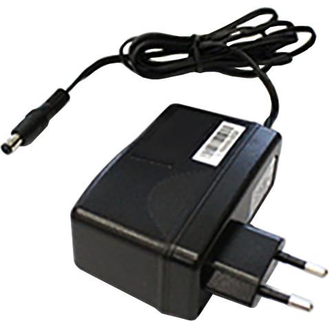 Synology 42W (12V/3,5 A) síťový adaptér