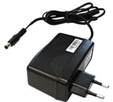 Synology 42W (12V/3,5 A) síťový adaptér - ADZS42W1EU