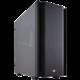 Corsair Obsidian Series 500D Premium TG, černá