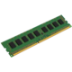 Kingston 8GB DDR4 2666