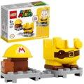 LEGO® Super Mario™ 71373 Obleček stavitele – vylepšení pro Maria
