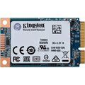 Kingston Now UV500, mSATA - 480GB
