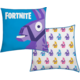 Fortnite - Lama